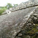 Coba Blog Yucatan