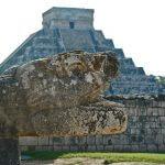 Chichen Itza Blog Yucatan Solidaire 850x565