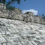 Blog Yucatan