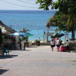 Playa del Carmen Blog Yucatan Solidaire