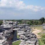 Tulum Blog Yucatan Solidaire