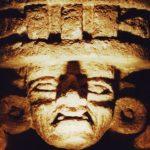 5 faits au sujet des Mayas Blog Yucatan Solidaire 850x565