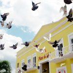 Cozumel Blog Yucatan Solidair