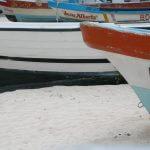 Isla Mujeres Blog Yucatan Solidaire