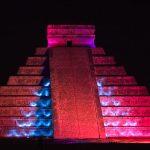 Chichen Itza Blog Yucatan Solidaire