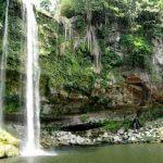Agua Azul & Misol-Ha Blog Yucatan Solidaire