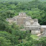 Akumal Blog Yucatan Solidaire