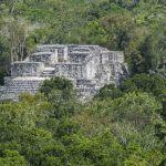 Calakmul Blog Yucatan