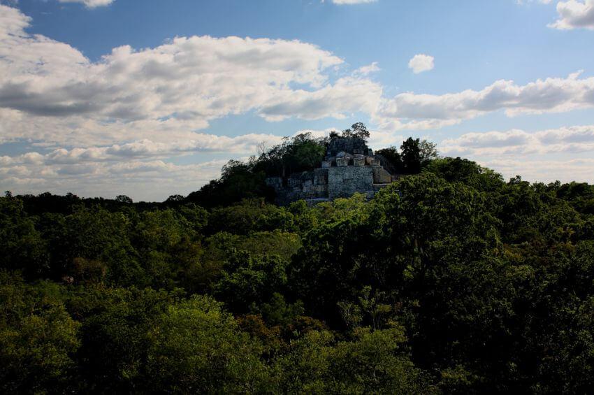 Calakmul Blog Yucatan 850x565