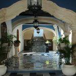 Campeche Blog Yucatan