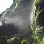 Cayon del Sumerido Yucatan Solidaire