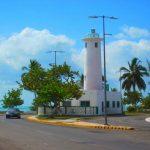 Chetumal Blog Yucatan