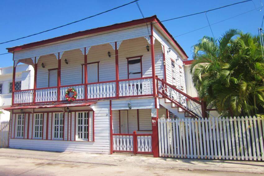 Chetumal Blog Yucatan 850x565