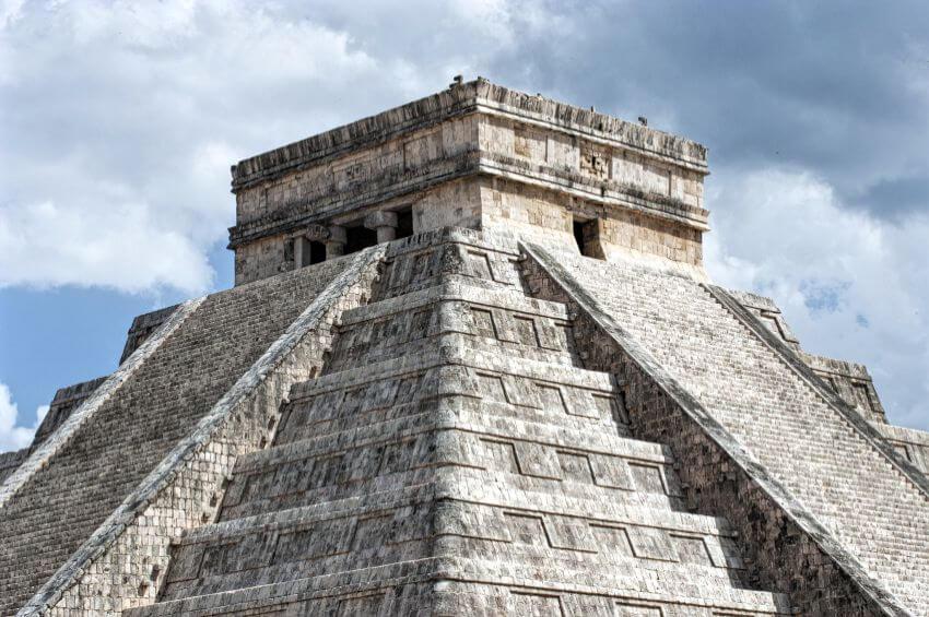 6 activités à faire dans la Péninsule du Yucatan Blog Yucatan Solidaire 850x565