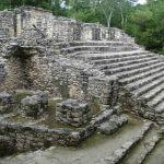 Coba Blog Yucatan Solidaire