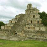 Edzná Blog Yucatan