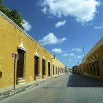 Izamal Blog Yucatan