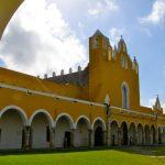 Izamal Blog Yucatan Solidaire