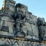 Kabah Blog Yucatan Solidaire