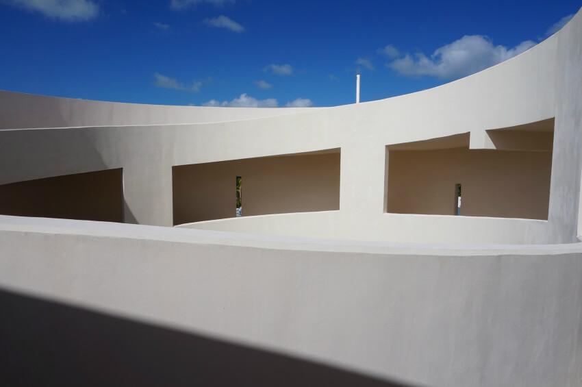 Les Musées de Cancún Yucatan Solidaire 850x565
