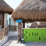 Mahahual Blog Yucatan
