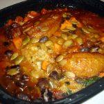 Cuisine Mexicaine Blog Yucatan