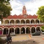 Merida et son Histoire Extraordinaire Blog Yucatan Solidaire