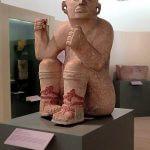 Les Musées de Cancún Blog Yucatan