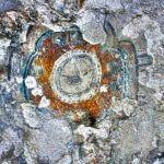 Les Ruines de Palenque Blog Yucata