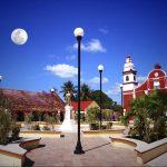 Palizada Ville Hors Des Sentiers Battus Blog Yucatan Solidaire