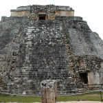 Voyager sur la Ruta Puuc Blog Yucatan Solidaire