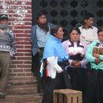 San Cristóbal de Las Casas Blog Yucatan Solidaire