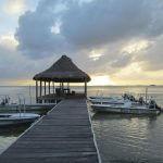 Sian Ka'an Blog Yucatan Solidaire
