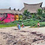 Sian Ka'an Blog Yucatan