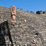 Découvertes Dans L'archéologie Maya Blog Yucatan Solidaire