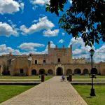 Valladolid Blog Yucatan Solidaire