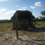 XCalak Blog Yucatan Solidaire