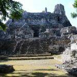 Xpujil Blog Yucatan Solidaire