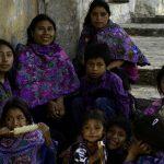 Zinacantan Blog Yucatan Solidaire