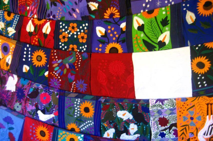 Zinacantan Blog Yucatan Solidaire 850x565