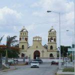 Sabancuy Blog Yucatan Solidaire