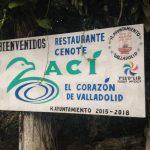Découverte de Valladolid Perle du Mexique Blog Yucatan Solidaire 1
