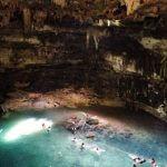 Les Plus Beaux Cenotes du Yucatan Blog Yucatan Solidaire