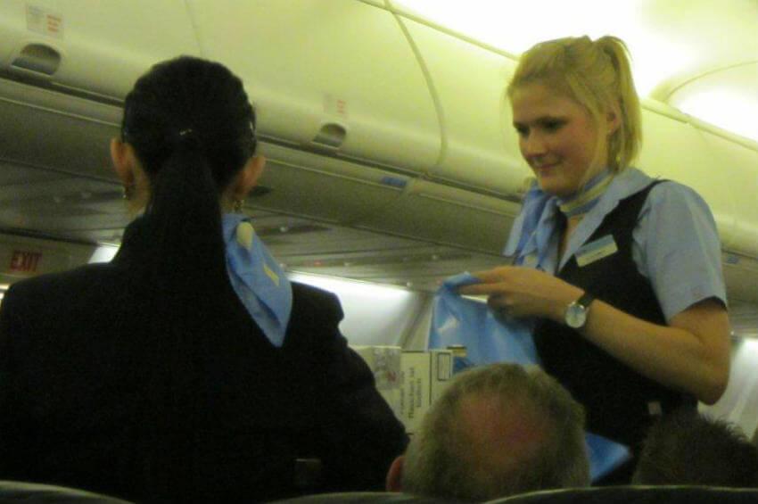Mon Voyage en Avion Bruxelles-Cancun Yucatan Solidaire 850x565