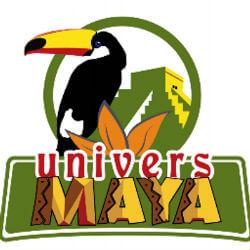 Univers Maya Yucatan Solidaire 250x250