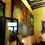 Visite Nocturne de Valladolid au Cœur du Yucatan Blog Yucatan Solidaire