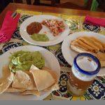 Découvertes Culinaires du Yucatan Blog Yucatan Solidaire