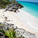 Journée Découverte sur les Plages de Tulum Blog Yucatan Solidaire