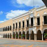 Visites Culturelles autour de Valladolid Blog Yucatan Solidaire