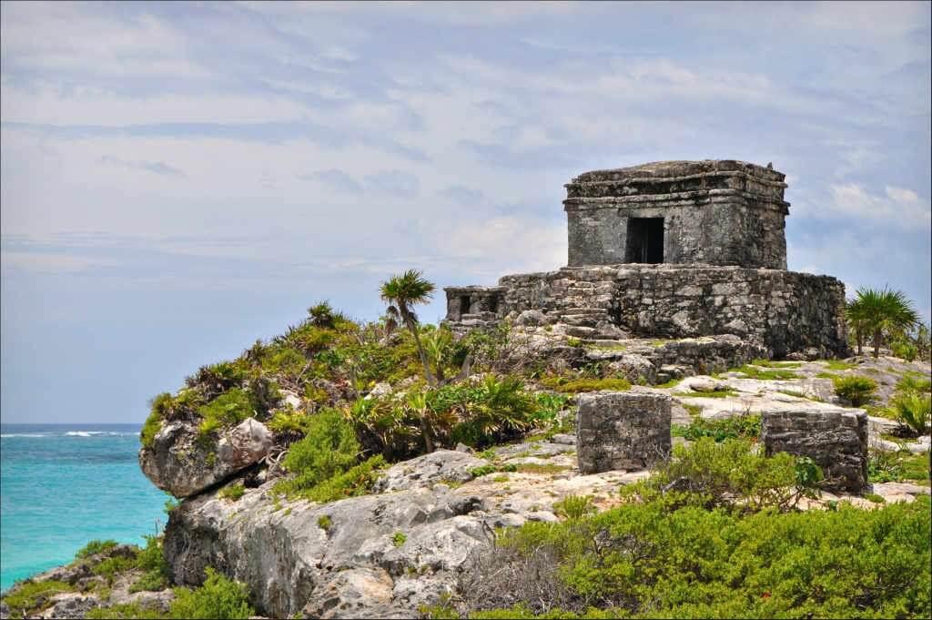 Horaires Prix Sites Ruines Mayas Yucatan Mexique Blog YucatanSolidaire 1024 px.jpg